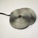 Бутилкаучуковая лента 1 мм х 15 мм